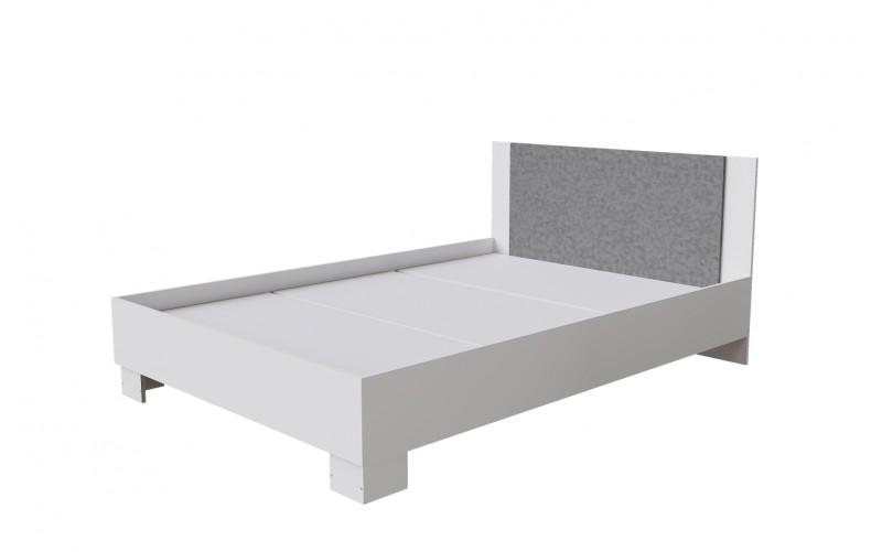 """Кровать """"Nova"""" 1,4"""