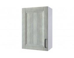 """Шкаф верхний """"Винтаж"""" 45 см."""