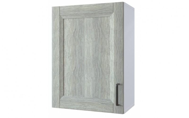 """Шкаф верхний """"Винтаж"""" 50 см."""