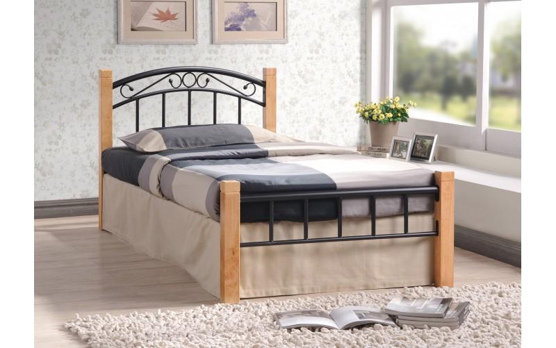 """Кровать односпальная """"9013 SB"""""""