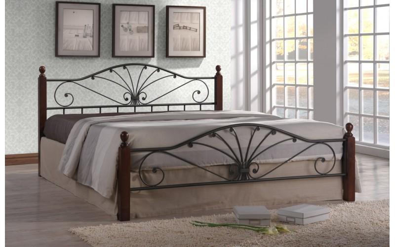 """Кровать двухспальная """"Mara"""""""