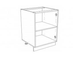Корпус Кухонный рабочий стол ШН 700 (Ф-76)