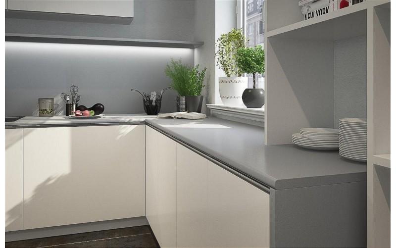 """Столешница на кухню """"Антарес"""" 28 мм."""