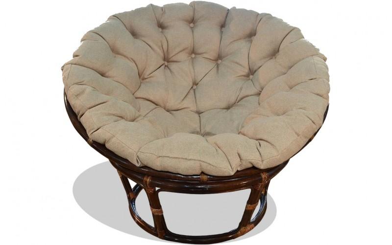 "Кресло ""Папасан"" 115 см."