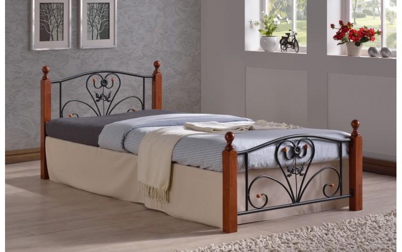 """Кровать односпальная """"Sima"""""""