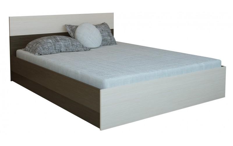 """Кровать """"Юнона"""" 1,4"""