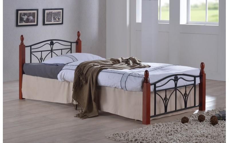 """Кровать односпальная """"Austin-s SB"""""""