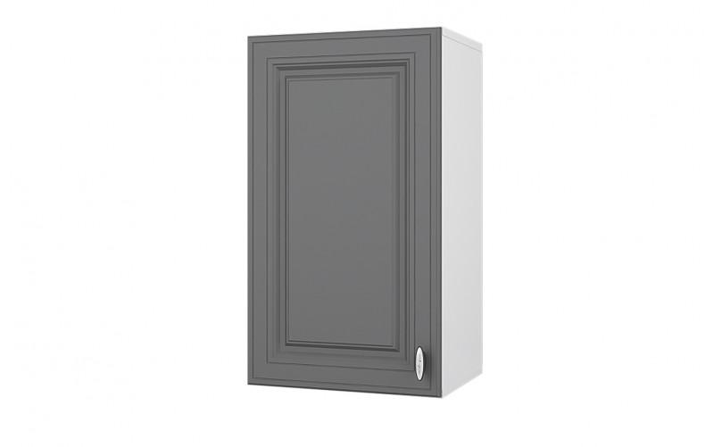 "Шкаф верхний ""Ева"" 40 см."