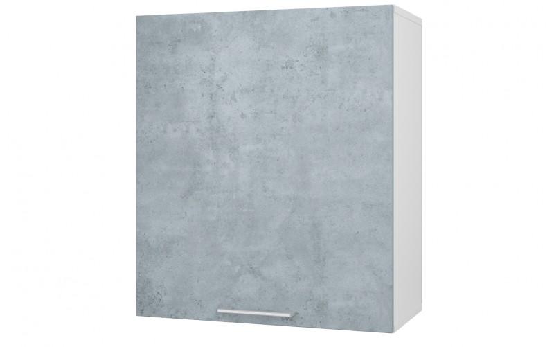 "Шкаф верхний ""Лофт"" 60 см."