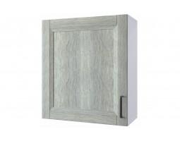 """Шкаф верхний """"Винтаж"""" 60 см."""