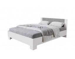 """Кровать """"Nova"""" 1,6"""