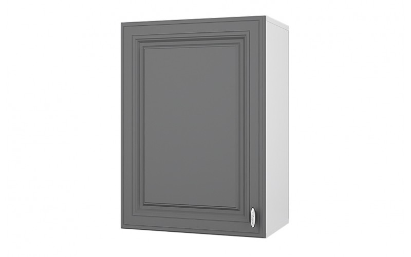 "Шкаф верхний ""Ева"" 50 см."