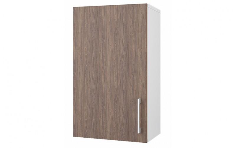"Шкаф верхний ""Европа"" 40 см."