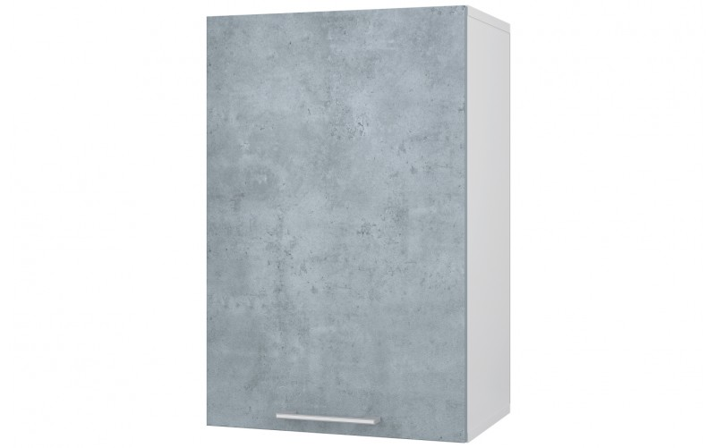 "Шкаф верхний ""Лофт"" 45 см."
