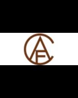 Aik Chee Ltd.