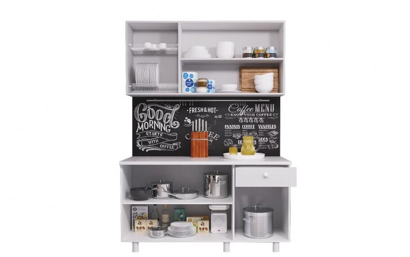 """Кухня """"Point-150"""""""