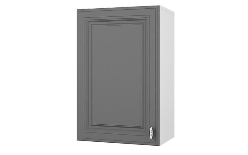 "Шкаф верхний ""Ева"" 45 см."