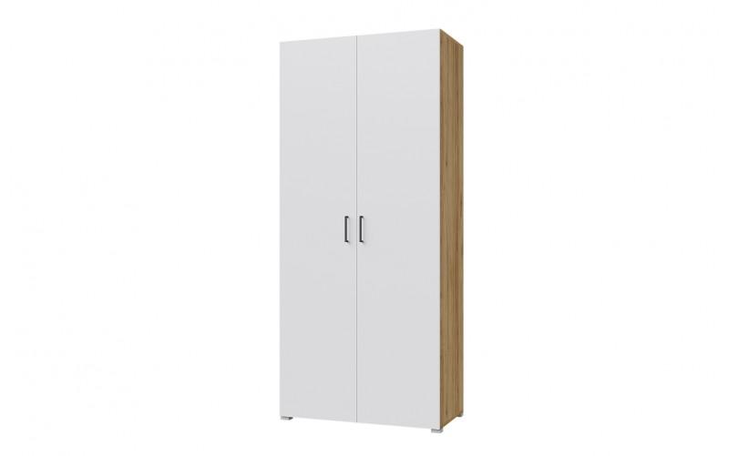 """Шкаф 2-х дверный 900 """"Лайт"""""""
