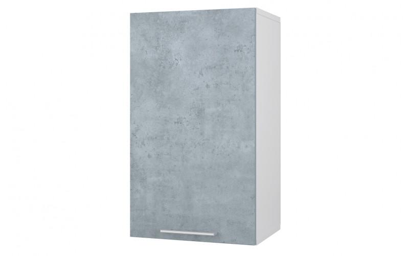 "Шкаф верхний ""Лофт"" 40 см."