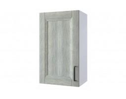 """Шкаф верхний """"Винтаж"""" 40 см."""