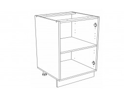 Корпус Кухонный рабочий стол ШН 800 (Ф-50)