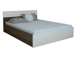"""Кровать """"Юнона"""" 0,8"""
